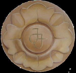 logo-orgel